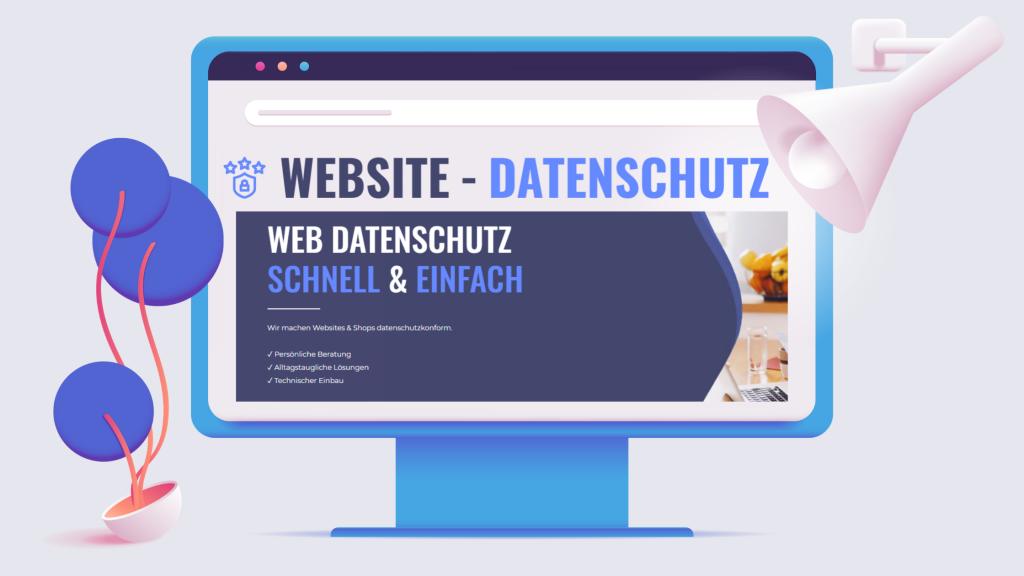 Value Design und Resonanz starten WEBSITE DATENSCHUTZ