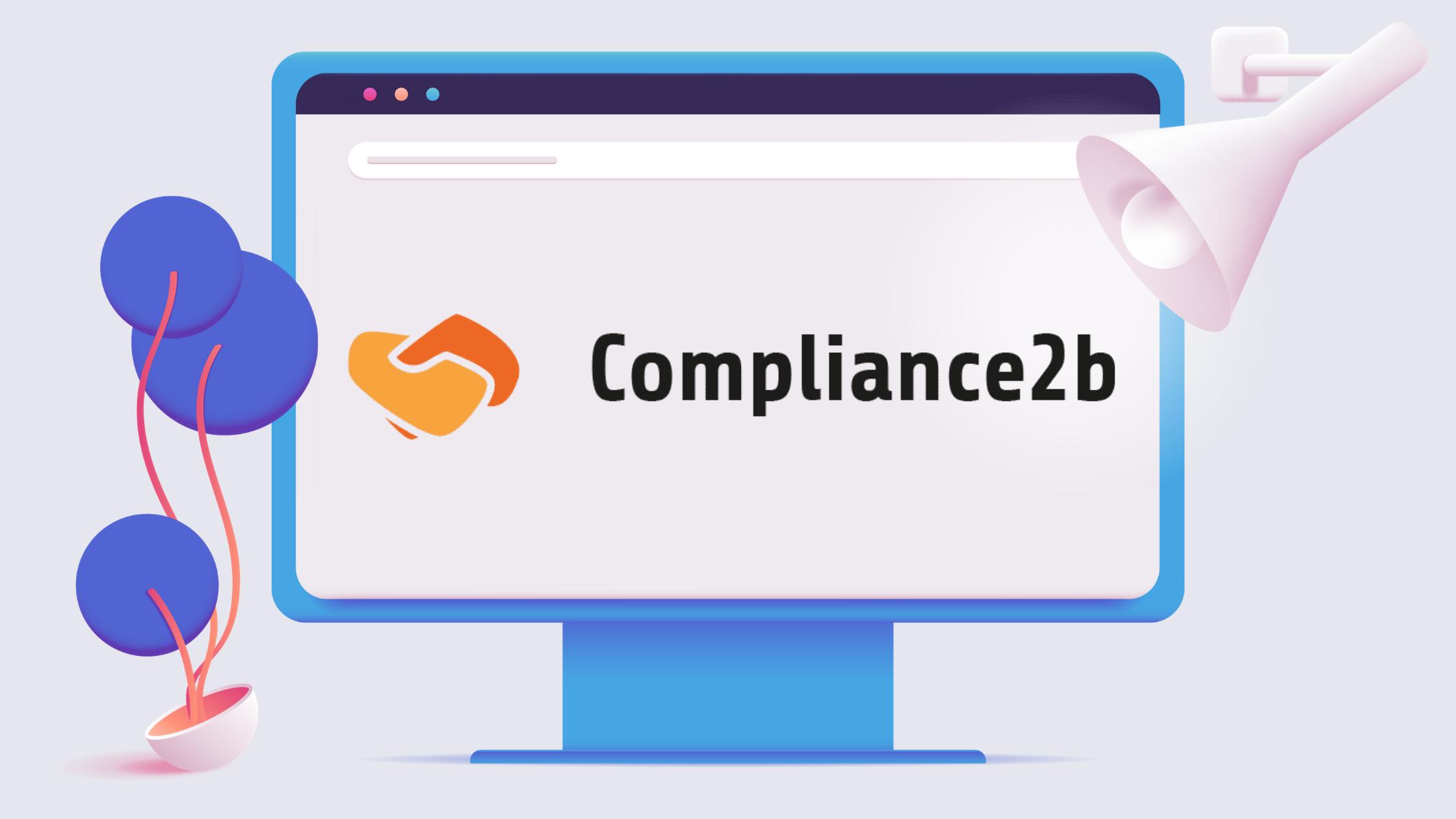 PSST! Compliance schützt Mitarbeiter und das Unternehmen