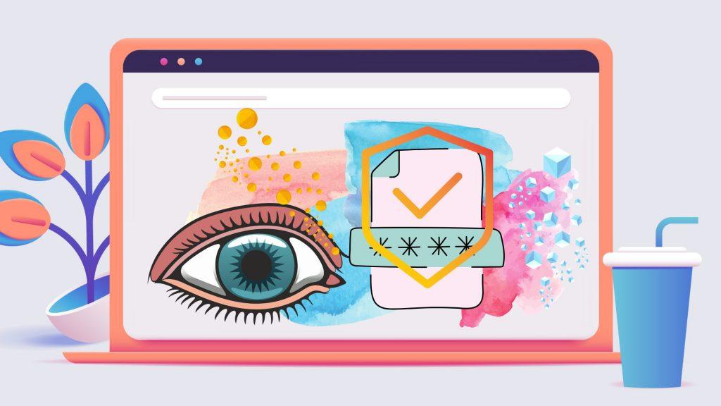 Datenschutz für PolitikerInnen